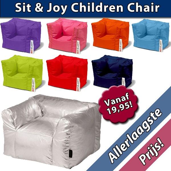 Sit And Joy Childrens Chair.Sit Joy Children Chair Dagaanbieding Dagelijkse Koopjes