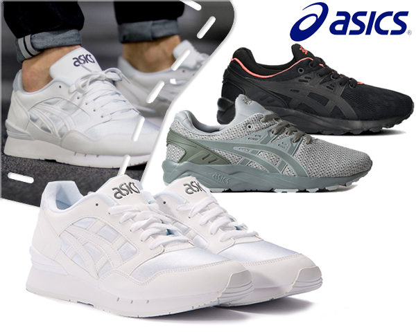 1 Day Fly - Asics Sneakers