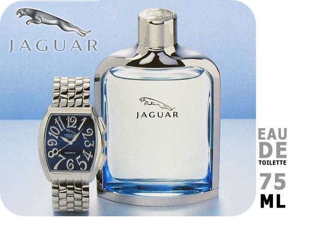 jaguar classic eau de toilette dagelijkse koopjes en. Black Bedroom Furniture Sets. Home Design Ideas