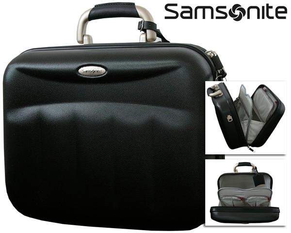 luxe samsonite beauty case dagelijkse koopjes en internet aanbiedingen. Black Bedroom Furniture Sets. Home Design Ideas
