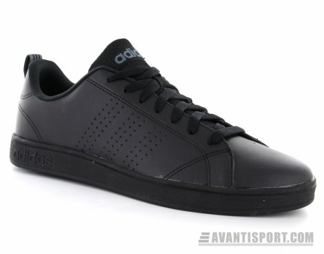 Avantisport - adidas - Advantage Clean VS - Sneakers