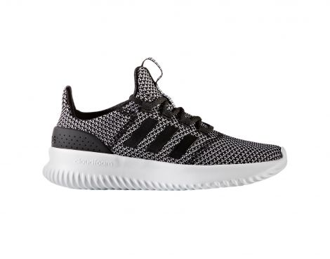 Avantisport - adidas - Cloudfoam Ultimate - Sneakers Ultimate