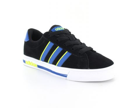 Avantisport - adidas - Daily Team Kids - Neo Sneakers