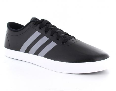 Avantisport - adidas - Easy Vulc VS - Sneakers