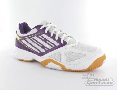 Avantisport - adidas - Opticourt Ligra 2 Womens - Volleyballschoen