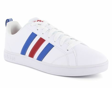 Avantisport - adidas - VS Advantage - Witte Sneakers