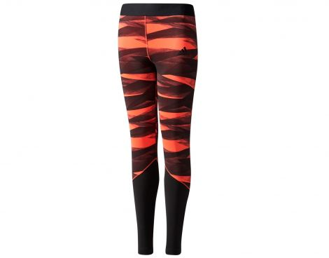 Avantisport - adidas - Young Training Wrap Tight - Training Legging