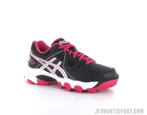 Avantisport - Asics - Gel-Blackheath 5 GS - Hockeyschoen