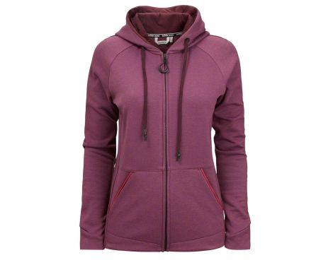 Avantisport - Björn Borg  - Hooded Jacket Deona  - Sweat Vest