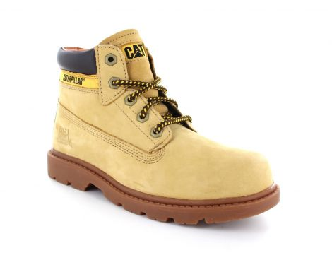 Avantisport - Caterpillar - Colorado Plus J - Kinder Boot