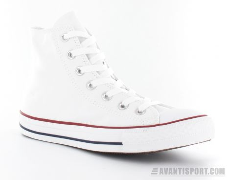 Avantisport - Converse - Chuck Taylor High - All Star