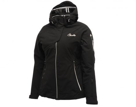 Avantisport - Dare 2b - Invigorate Jacket - Dames Jacket