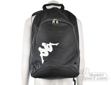Avantisport - Kappa - Torres - Backpack