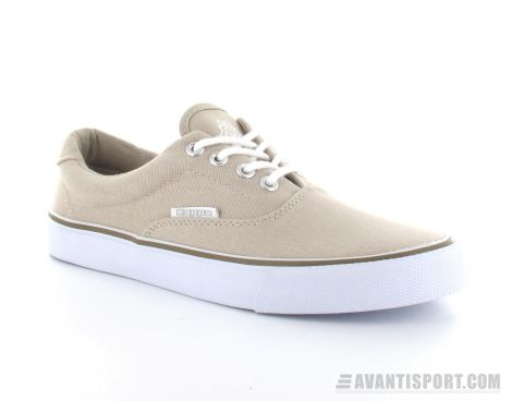 Avantisport - Kappa - Ukilami Canvas Lady - Dames Sneakers