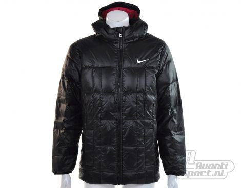 Avantisport - Nike - Basic Down Jacket - Winterjassen