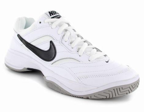 new product 71c68 e7bb5 avantisport-nike-court-line-tennis-schoen.jpg