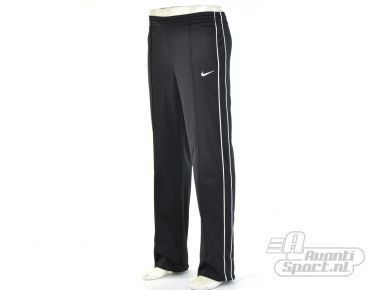 Avantisport - Nike - N45 Piped T SL Pant - Trainingsbroeken