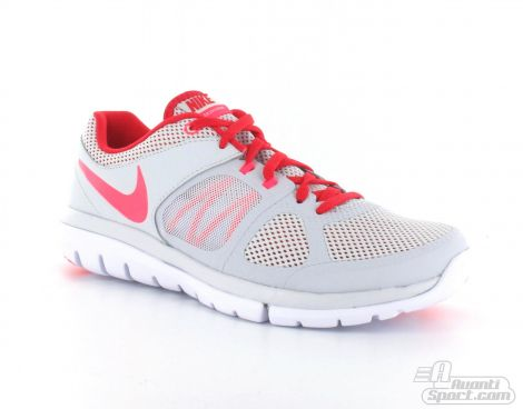 Avantisport - Nike - Wmns Flex 2014 Run - Dames Flex
