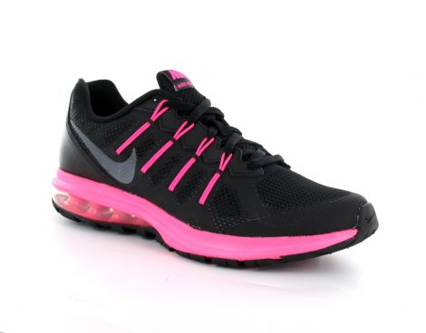 Avantisport - Nike - Womens Air Max Dynasty - Trainingschoenen