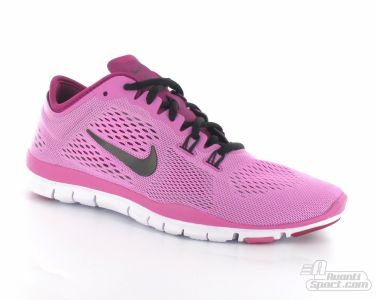 Avantisport - Nike - Womens Free 5.0 Training Fit 4 - Dames Trainingsschoen