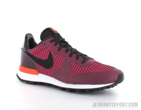 Avantisport - Nike - Womens Nike Internationalist JCRD - Dames Sneaker