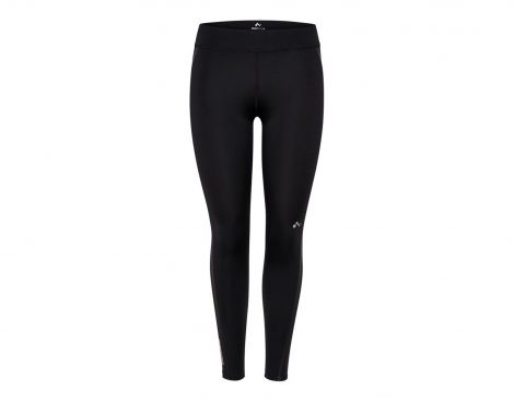 Avantisport - Only Play - Dendri Shape Up Training Tight - Training Tight