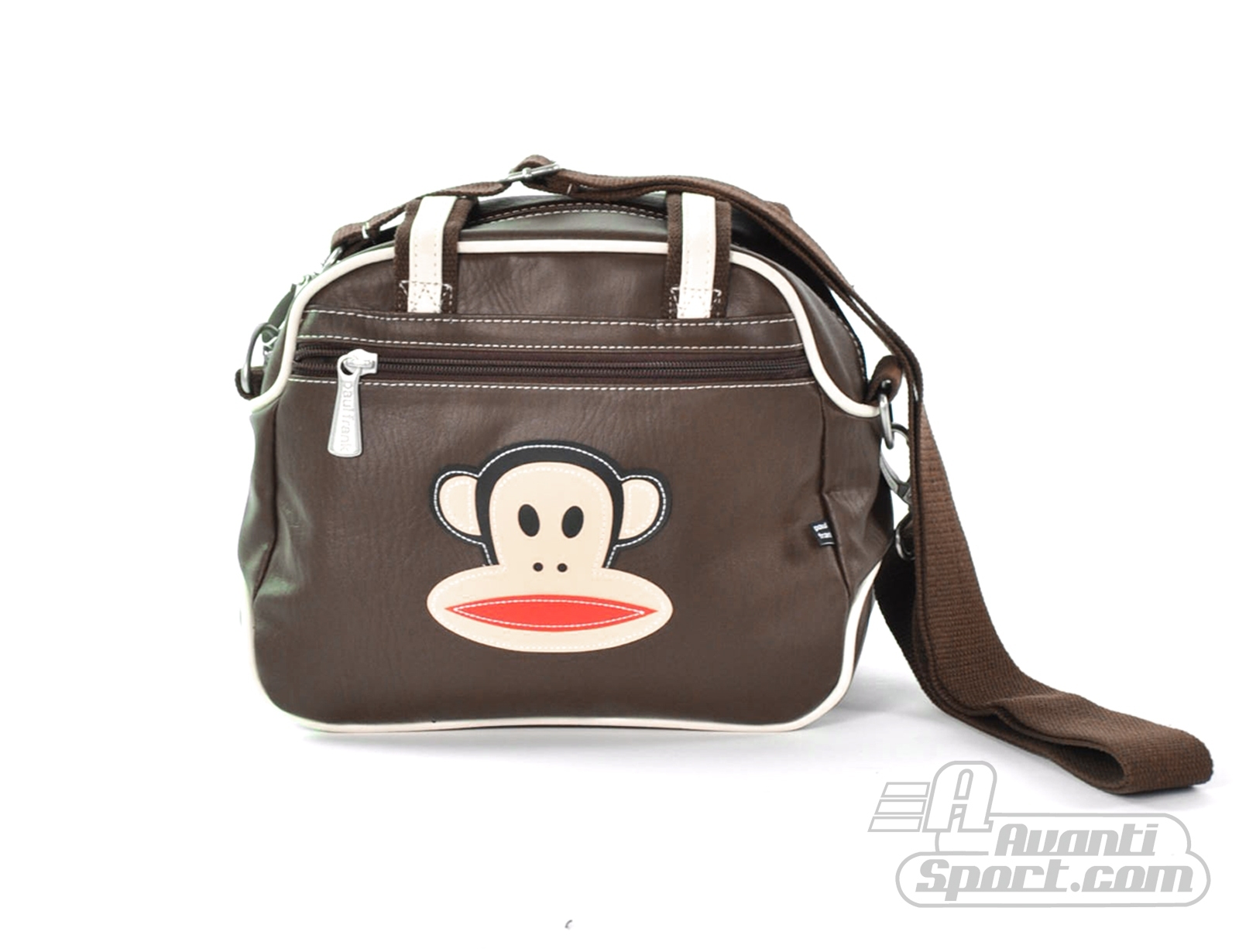 Schoudertas Paul Frank : Paul frank shoulder bag small tassen