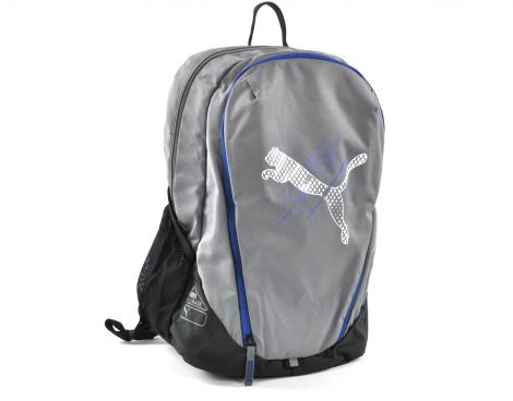 Avantisport - Puma - Backpack Echo - Rugtas