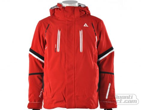 Avantisport - Regatta - Junior Upstanding Jacket - Wintersport Jacket