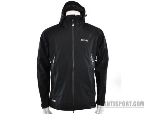Avantisport - Regatta - Walkjack M - Heren Outdoor Jassen