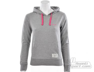 Avantisport - Russell Athletic - Hooded Pull Over - Dames Sweaters