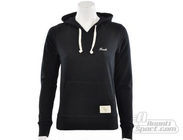 Avantisport - Russell Athletic  - Hooded Pull Over - Sweater
