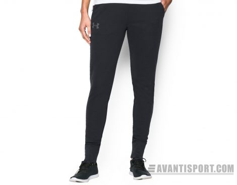 Avantisport - Under Armour - Favorite FT Jogger Pant - Dames Sportbroek