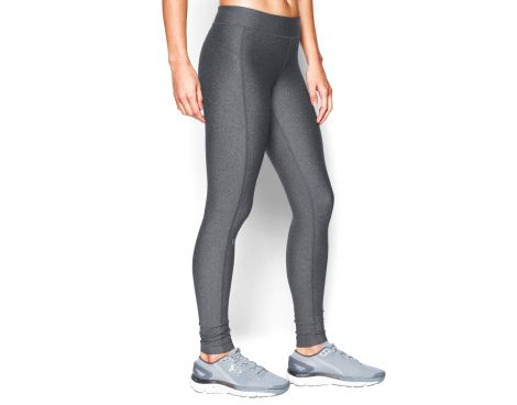 Avantisport - Under Armour - Heatgear Armour Legging - Dames Sport Legging