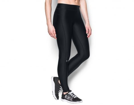 Avantisport - Under Armour - Heatgear Armour Legging - Sport Legging