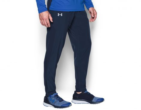 Avantisport - Under Armour - NoBreaks SW Tapered Pant - Heren Sport Broek