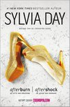 Bol.com - Afterburn | Aftershock - Sylvia Day - Ebook