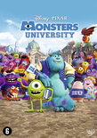 Bol.com - Monsters University