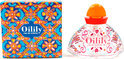 Bol.com - Oilily Wallpaper Blue - 75 Ml - Eau De Toilette
