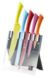 Bol.com - Richardson Sheffield Love Colour Messenblok - 5-Delig