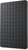 Bol.com - Seagate Expansion Portable 2Tb