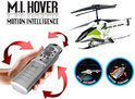 Bol.com - Silverlit Mi Hover Rc Helicopter