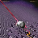 Bol.com - Tame Impala - Currents (Limited Edition)