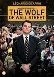 Bol.com - The Wolf Of Wall Street