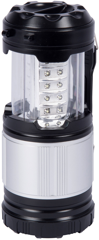 Buy This Today - Campinglamp met 30 LED's