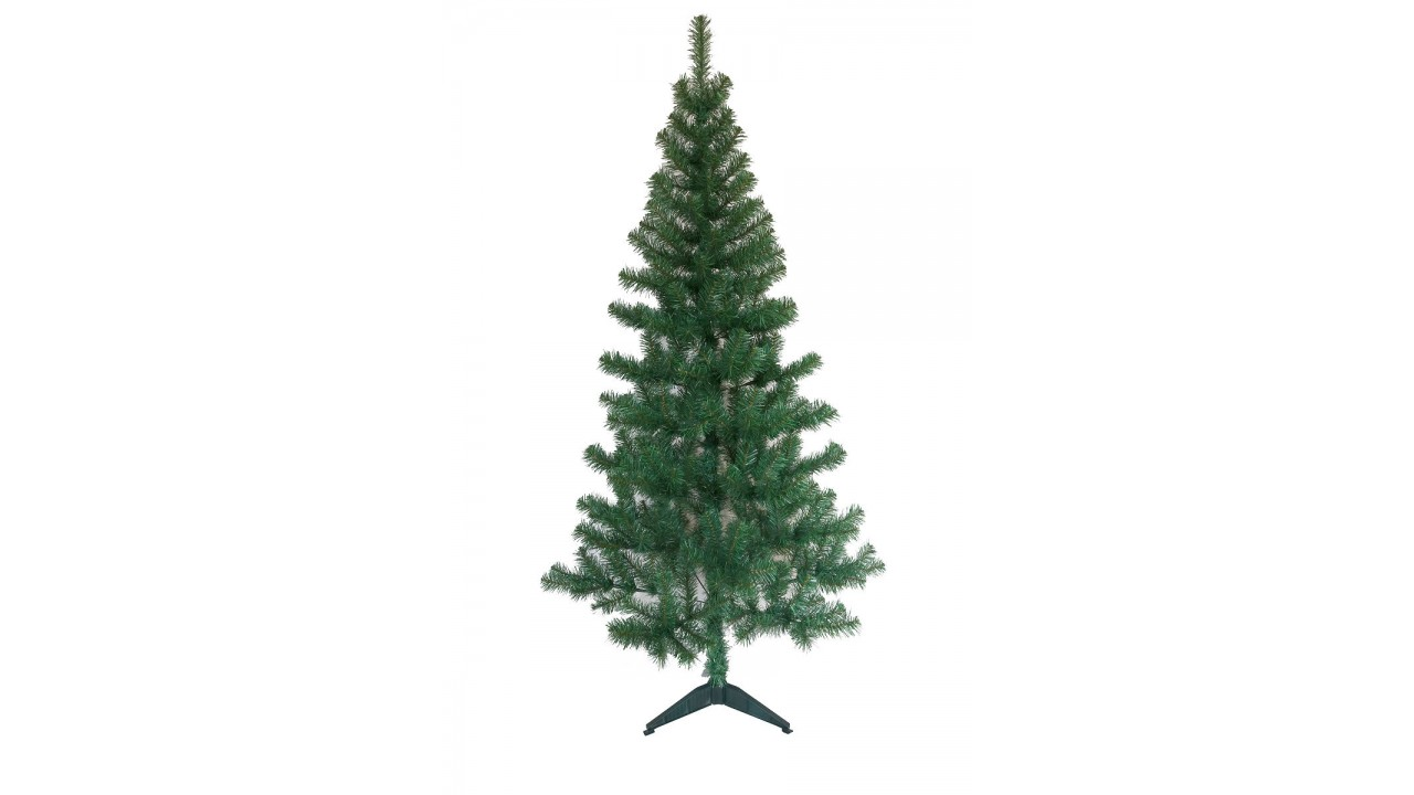 Buy This Today - Kerstboom 120 centimeter