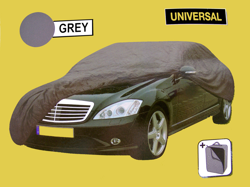 Buy This Today - Lifetime Cars Universele autohoes