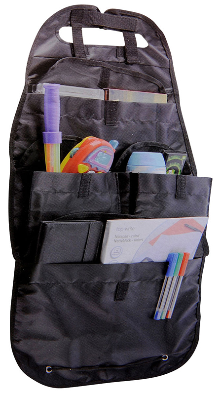 Buy This Today - Organizer voor autostoel