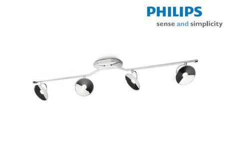 philips plafondlamp led free philips instyle flexo u
