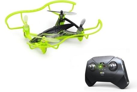 Silverlit Hyperdrone Racing Starter Kit (Gratis Verzending)